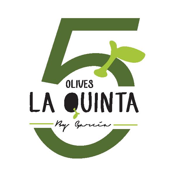 Olives la Quinta